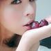 I ♥  Cherry by Fabienne Lin