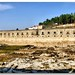 Tarouca_Mosteiro_S_Joao_Tarouca_ruinas01