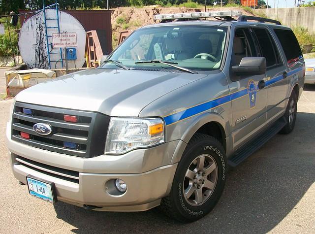Department Of Motor Vehicle In Ct