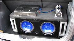 automotive exterior(0.0), wheel(0.0), rim(0.0), steering wheel(0.0), bumper(0.0), engine(0.0), vehicle audio(1.0), machine(1.0), vehicle(1.0), multimedia(1.0), electronics(1.0),