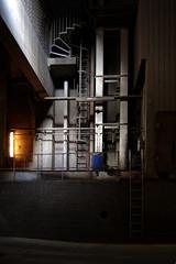 Grain silo [7]