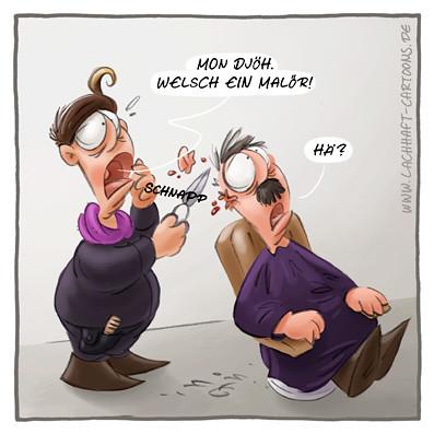 Friseur Gutschein Vorlage Zum Ausdrucken Friseur