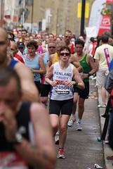 London Marathon 25.04.2010 (281)