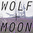 the Wolf + Moon group icon