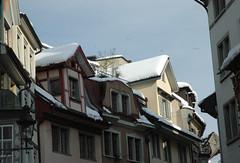 552 21.03.07  Saint Gall jeux de toits