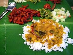 Food Tour Malaysia