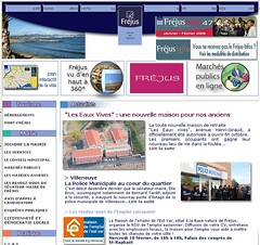 site-internet_FREJUS