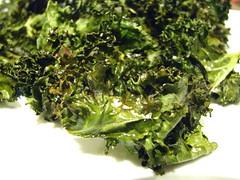 algae(0.0), broccoli(0.0), seaweed(0.0), chard(0.0), vegetable(1.0), leaf vegetable(1.0), tieguanyin(1.0), produce(1.0), food(1.0),