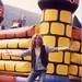 Bouncy Castle by Big*Al*Davies