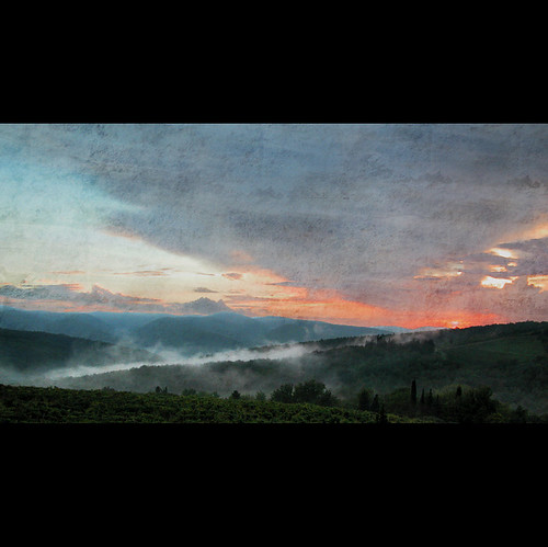texture sunrise tuscany textured toskana naturesfinest theunforgettablepictures saariysqualitypictures