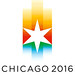 chicago-2016-logo