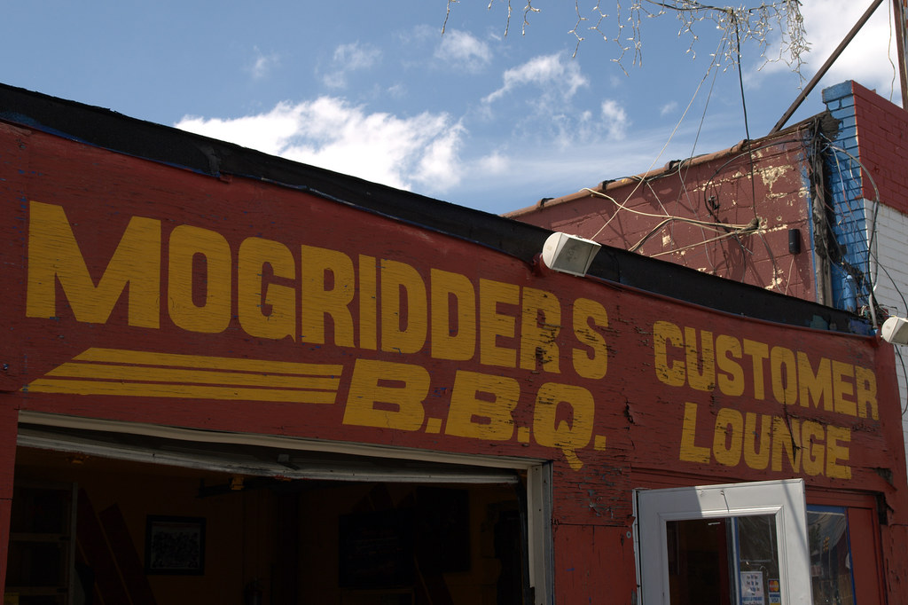 Diners Drive Ins And Dives Long Island Ny