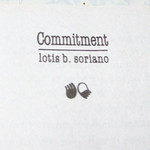Commitment image 1