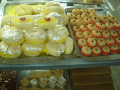 Sat, 08/15/2009 - 00:44 - Neighborhood Shop. Cakes