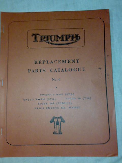Download triumph motorcycle manual diigo groups triumph motorcycle manual workshop fandeluxe Choice Image
