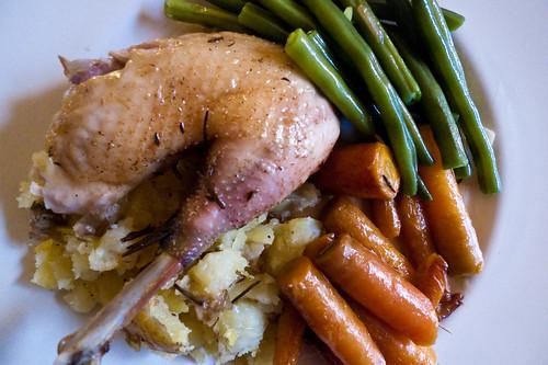 Combien de calories dans le poulet perdre du poids - Cuisse de poulet calories ...
