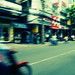 Postcard from Saigon by +faster+