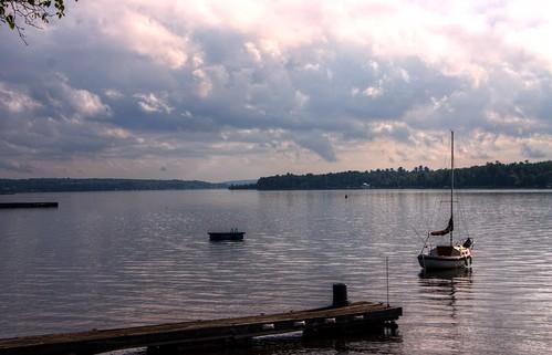 portage-lake-02-mantiuk