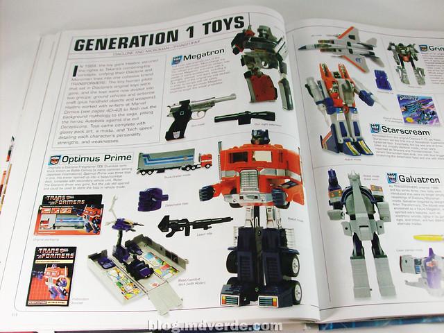 Transformers the ultimate guide download - ecobadsarl.com