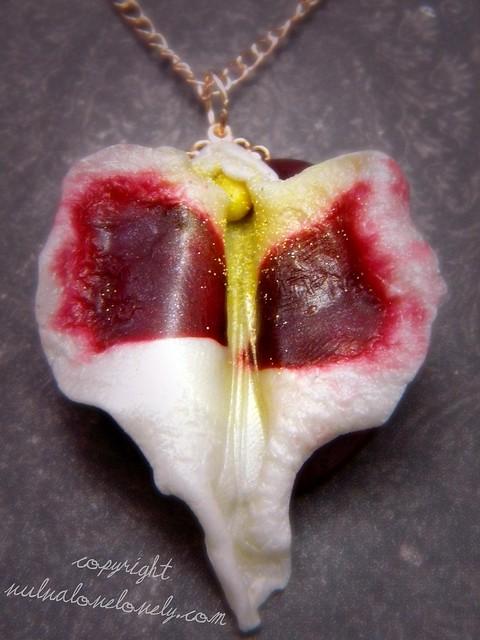 Rose In Vagina Jpg 36