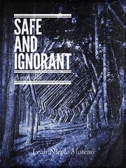 Safe and Ignorant novella cover