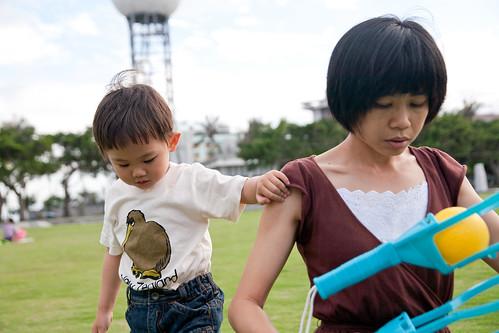 2011六月生活照 - flickr 上的相片集