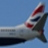 the Airliner World group icon