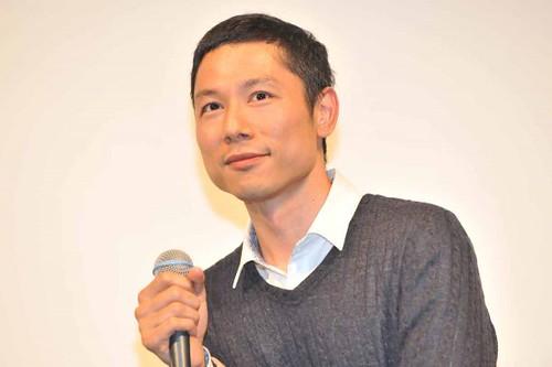 140310(3) - 36歲製作人「西村義明」接棒!吉卜力工作室正式迎來『後宮崎駿&後鈴木敏夫』新局面!