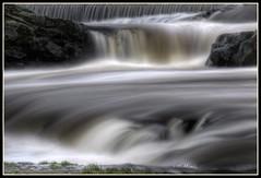 The Hammills, Paisley