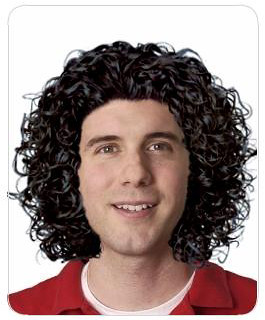 Weird Al Cut | Flickr - Photo Sharing!