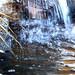 Fountain by Nick Leonard