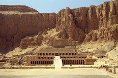 Take a tour of Valley of Kings - Things to do in Luxor