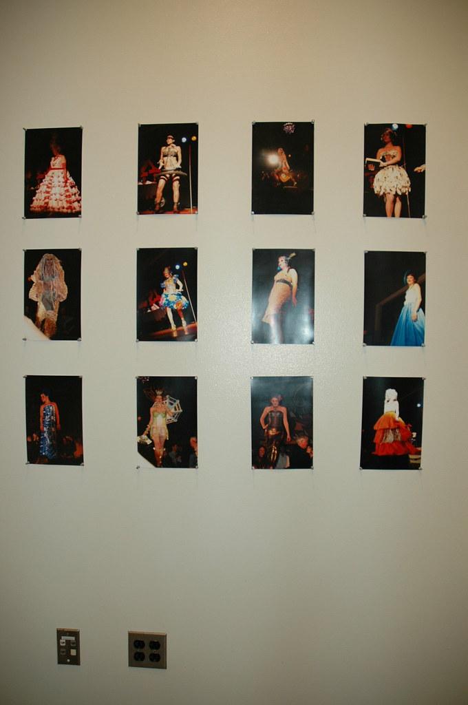 art institute of portland s most interesting flickr photos picssr