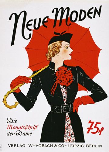 New fashions (1937)