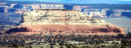 road ranch trip winter southwest geotagged utah ut colorado unitedstates american rockland 426kmswofdenver