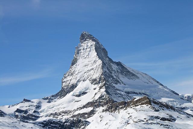 Switzerland_03_6002_1