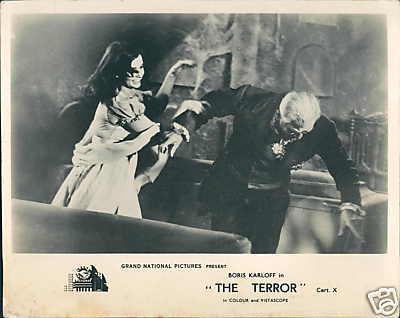 terror_uklc2