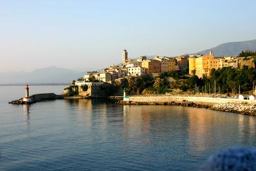 Corse2005_162
