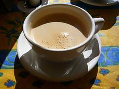 espresso, cup, tea, atole, coffee milk, caf㩠au lait, coffee, coffee cup, masala chai, caff㨠americano, drink, caffeine,
