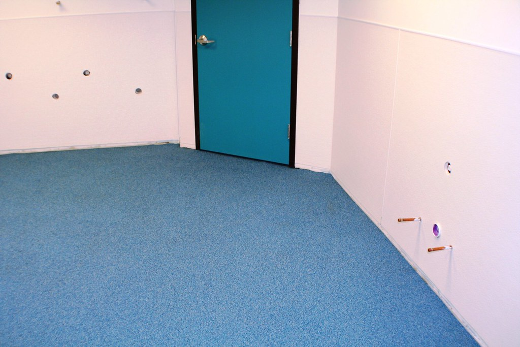 Concrete Floor Epoxy Concrete Floor Bamboo Floor Covering