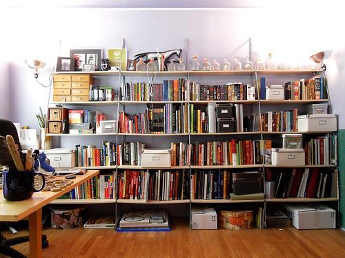 Art Studio Room Ideas Home Decorating Ideas Childrens Room Art ...