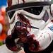 Zombie Stormtrooper by sdoorly