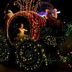 Disneyland August 2009 070