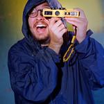 Enjoying the Minolta Weathermatic 110 Camera