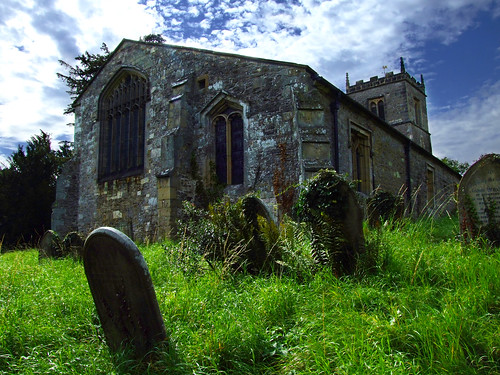 church graveyard graves churchyard gravestones allsaints eastyorkshire eastriding londsborough