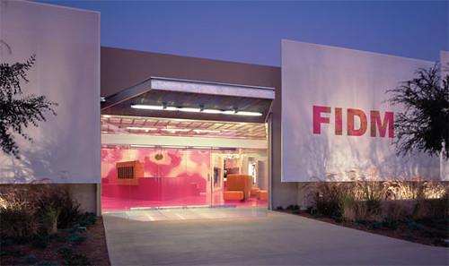 fidm-01