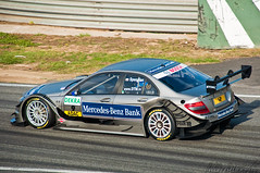 auto racing, automobile, touring car racing, racing, sport venue, wheel, vehicle, performance car, automotive design, mercedes-benz, rallycross, touring car, mercedes-benz c-class, sedan, race track, luxury vehicle, supercar, sports car,