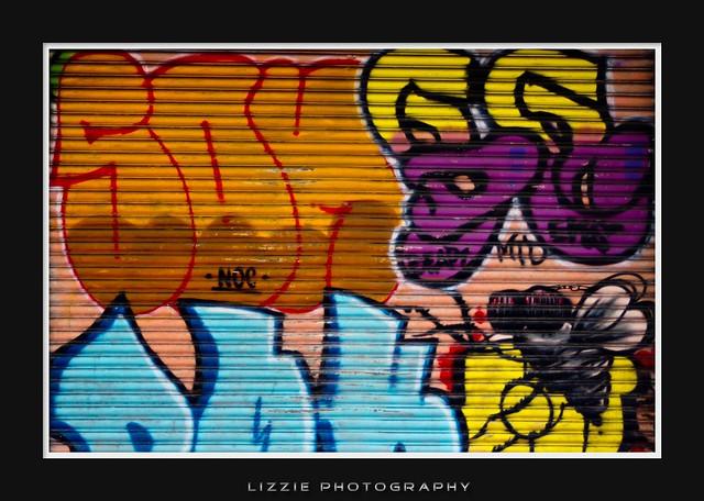 IMAGENES GRAFFITI NOMBRE LIZETH | TODO PARA FACEBOOK IMAGENES PARA