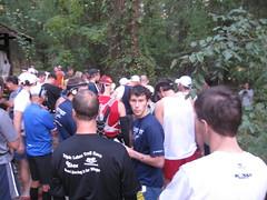 FATS 40-50 - October 4, 2009 004