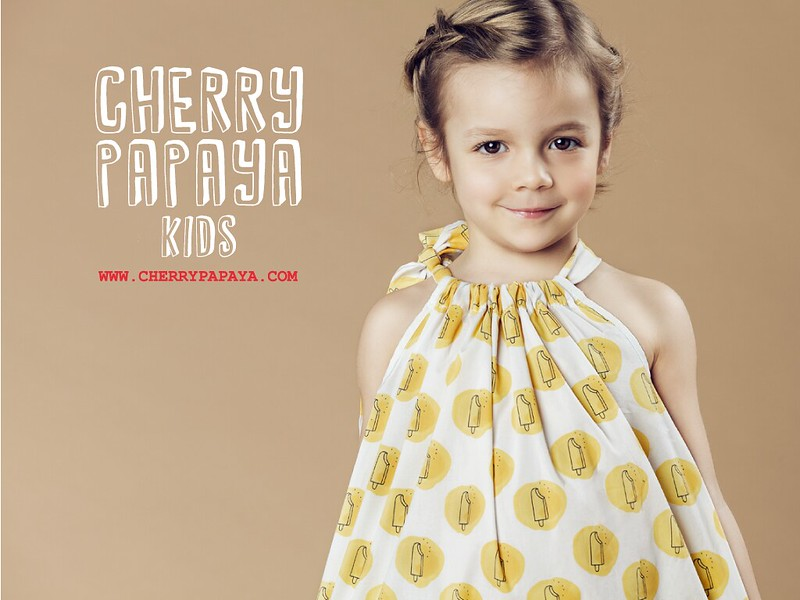 CherryPapaya-Kids1